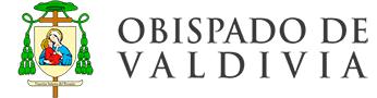 Obispado de Valdivia