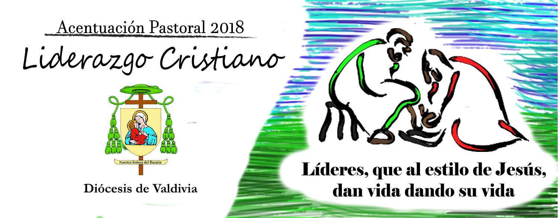 Banner Añoacentuación2018