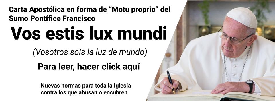 Banner-Motus-Propio-del-Papa-Francisco