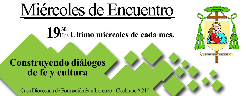 Banner Tiempo de Encuentro-Recovered
