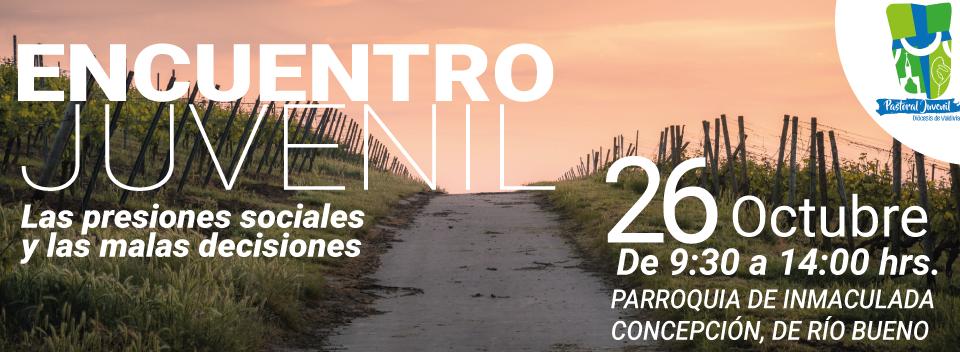 Encuentro-Juvenil-Banner-2019
