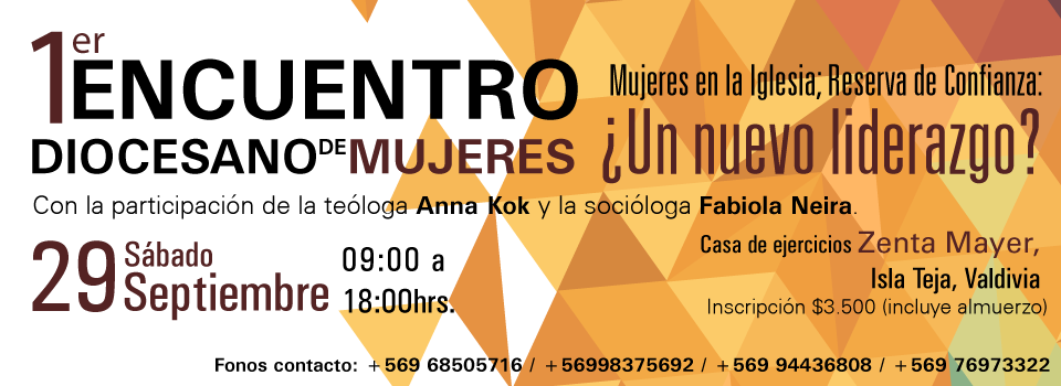 Encuentro-diocesano-Mujeres-Banner