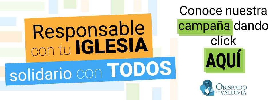 Responsable-de-tu-Iglesia,-solidario-con-todos–MODLEO-DE-BANNER-DE-CAMPAÑA