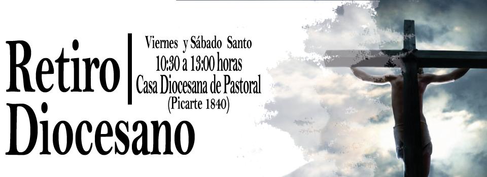 Semana-Santa-2019—Retiro-Diocesano