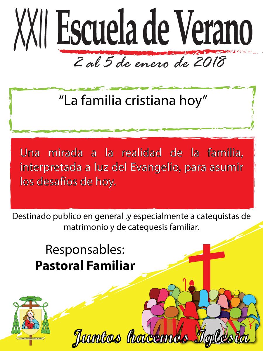 """11-""""La-familia-cristiana-hoy"""""""