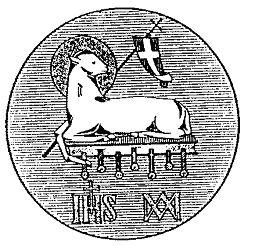 Buffalini