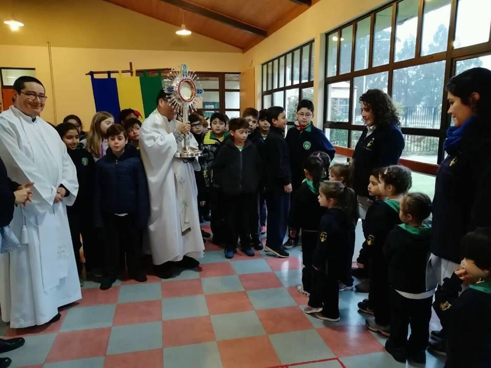 Colegio S Luis de Alba (2)