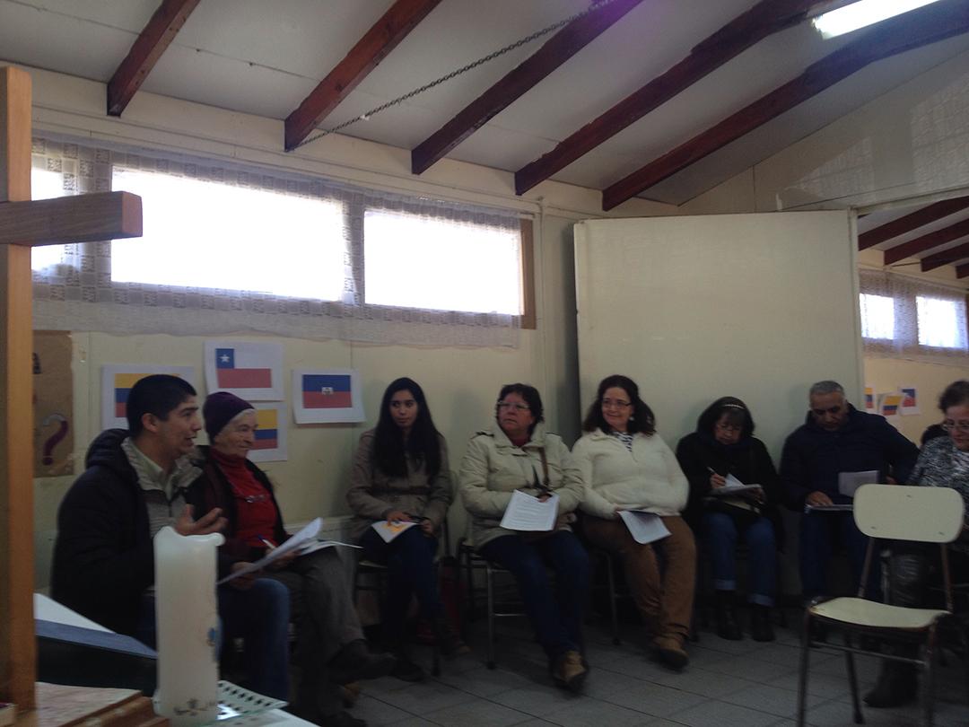 Enc Delegados en Paillaco (7)