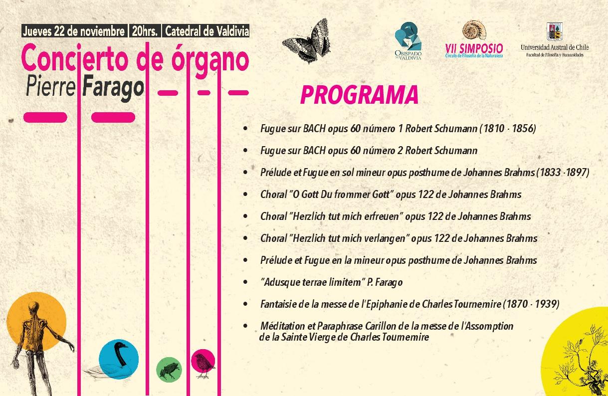 _Programa Concierto Órgano_v3 (1)-001