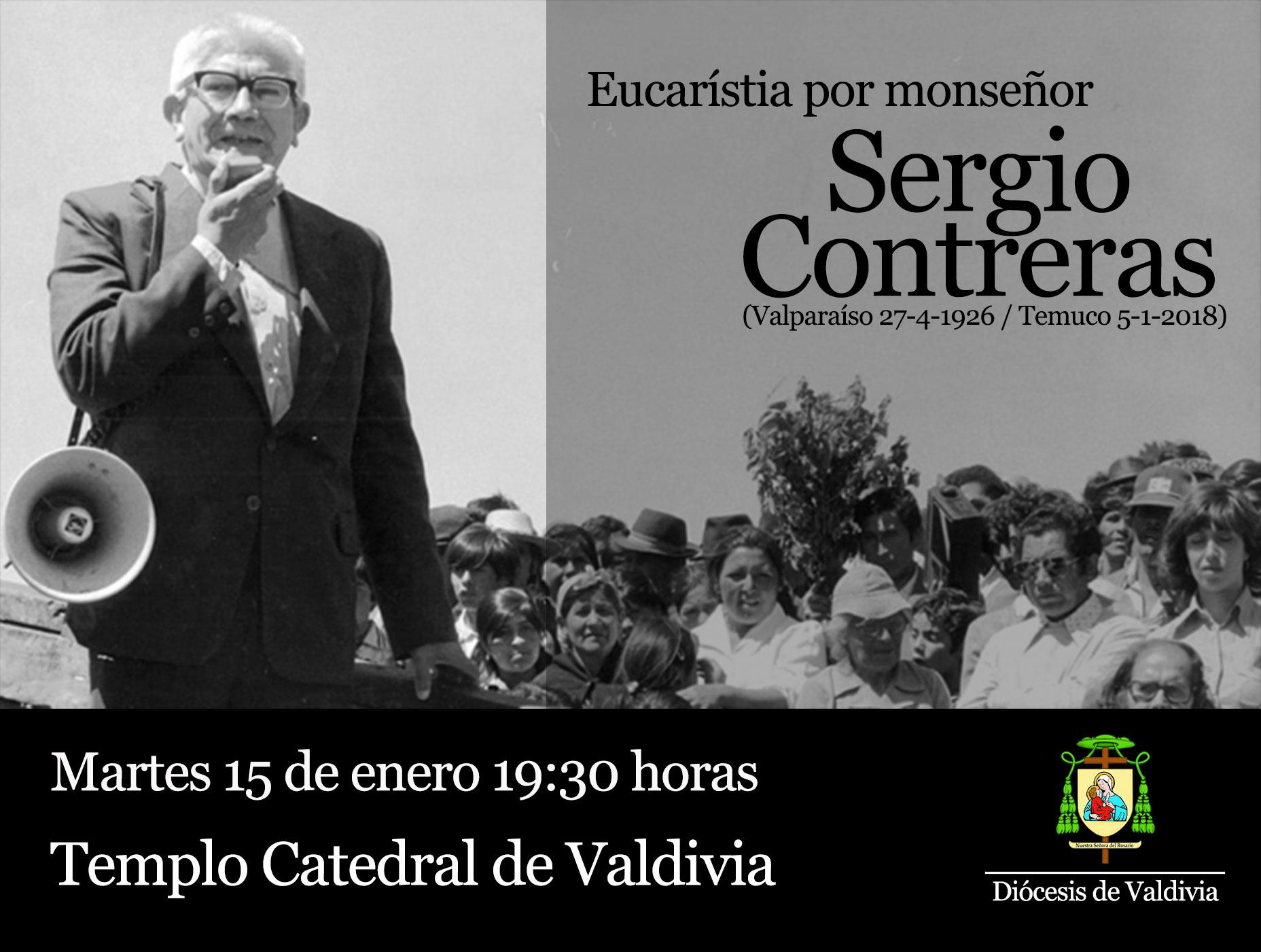 RRSS-Sergio-Contreras