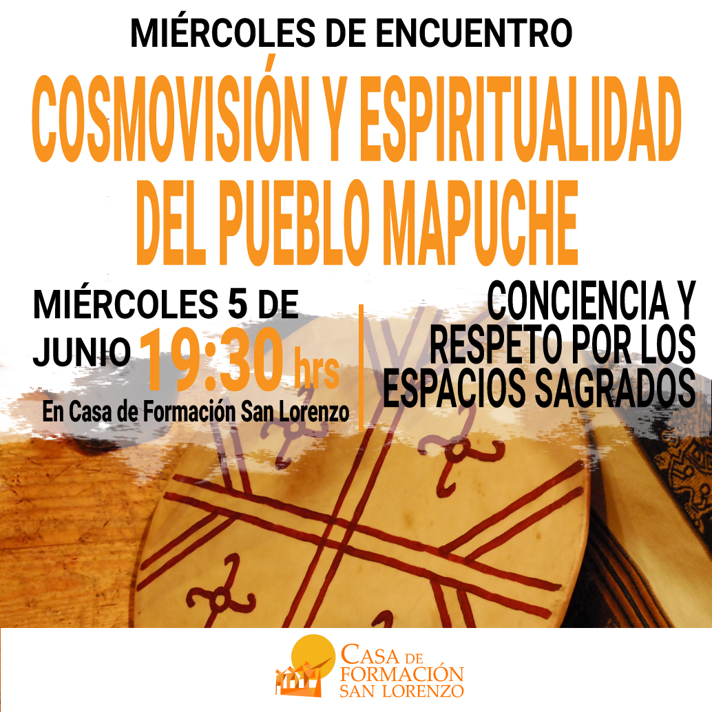 2019-06-05-Miercoles-de-Encuentro