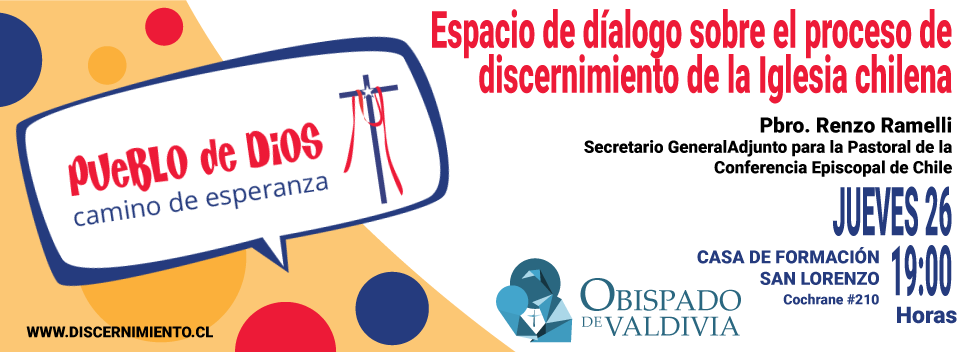 2019-09-24-Pueblo-de-Díos-Banner