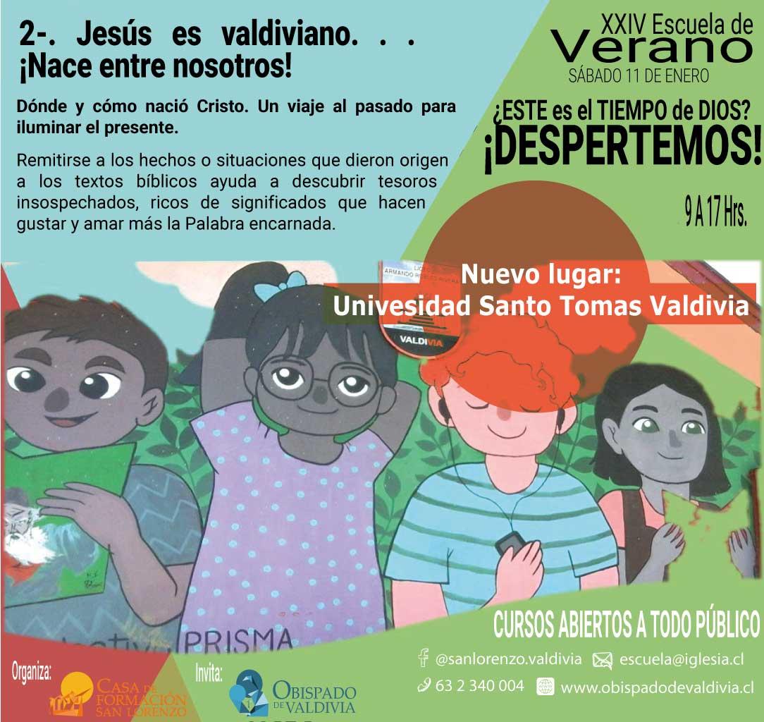 2-.-Jesús-es-valdiviano-¡Nace-entre-nosotros!