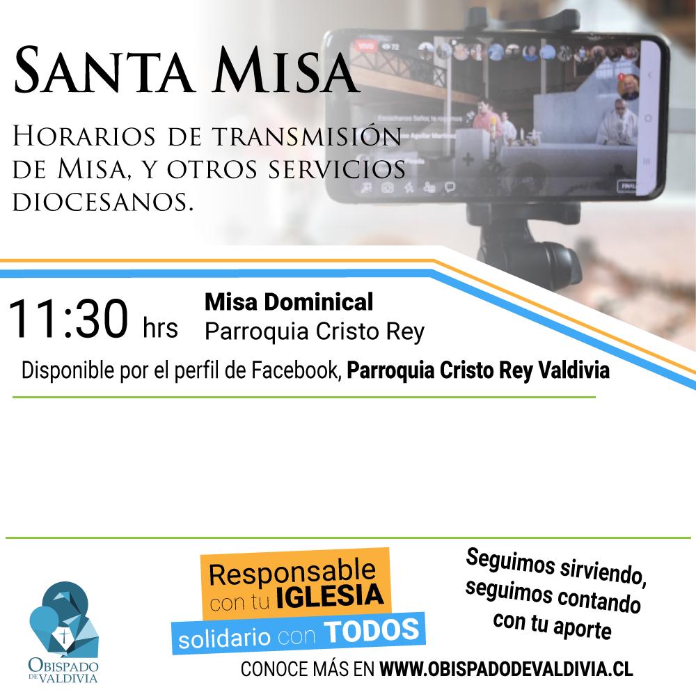 Misas-y-otros-servicios-IX