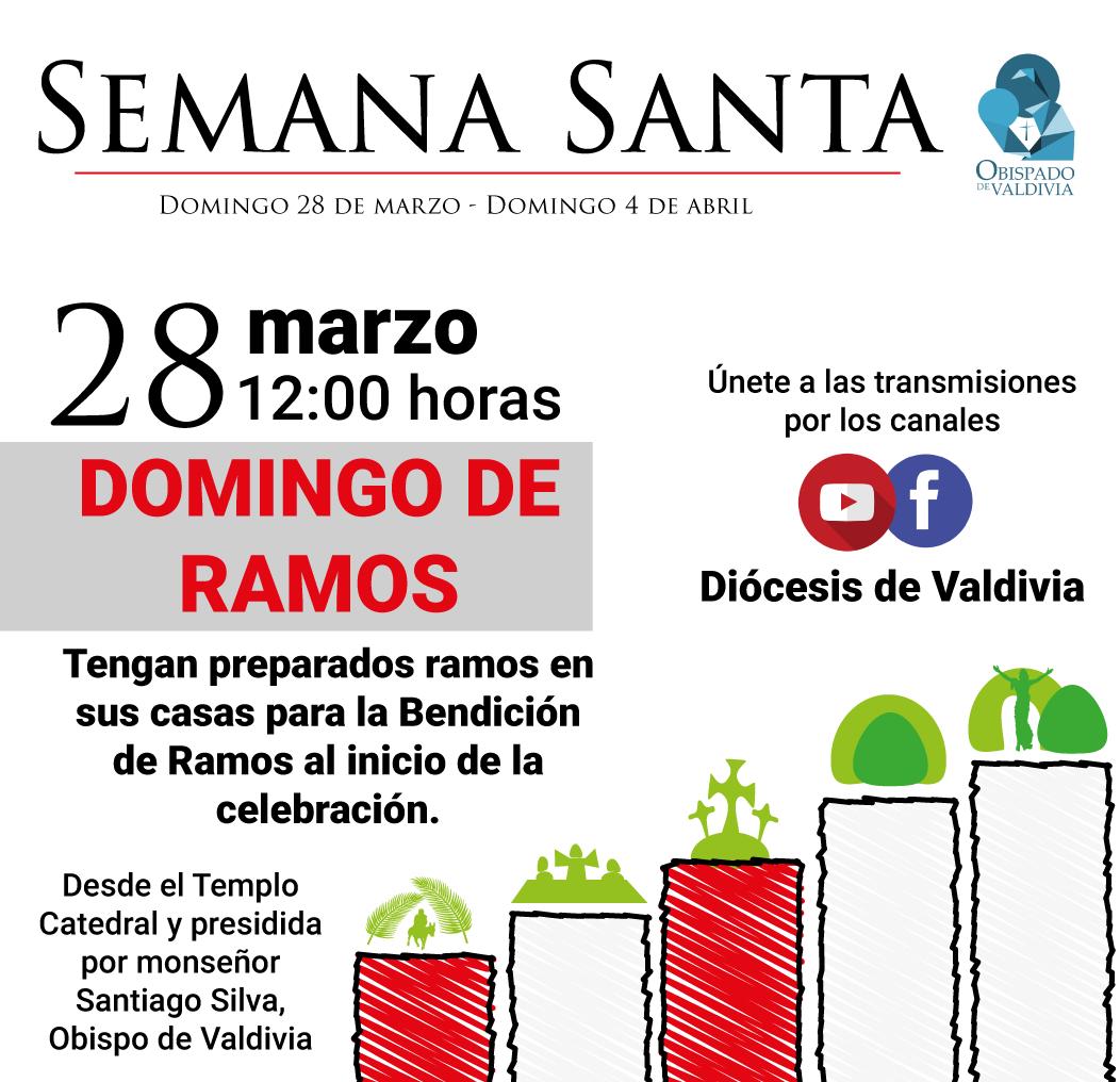 Domingo-Santo---Semana-Santa-2021