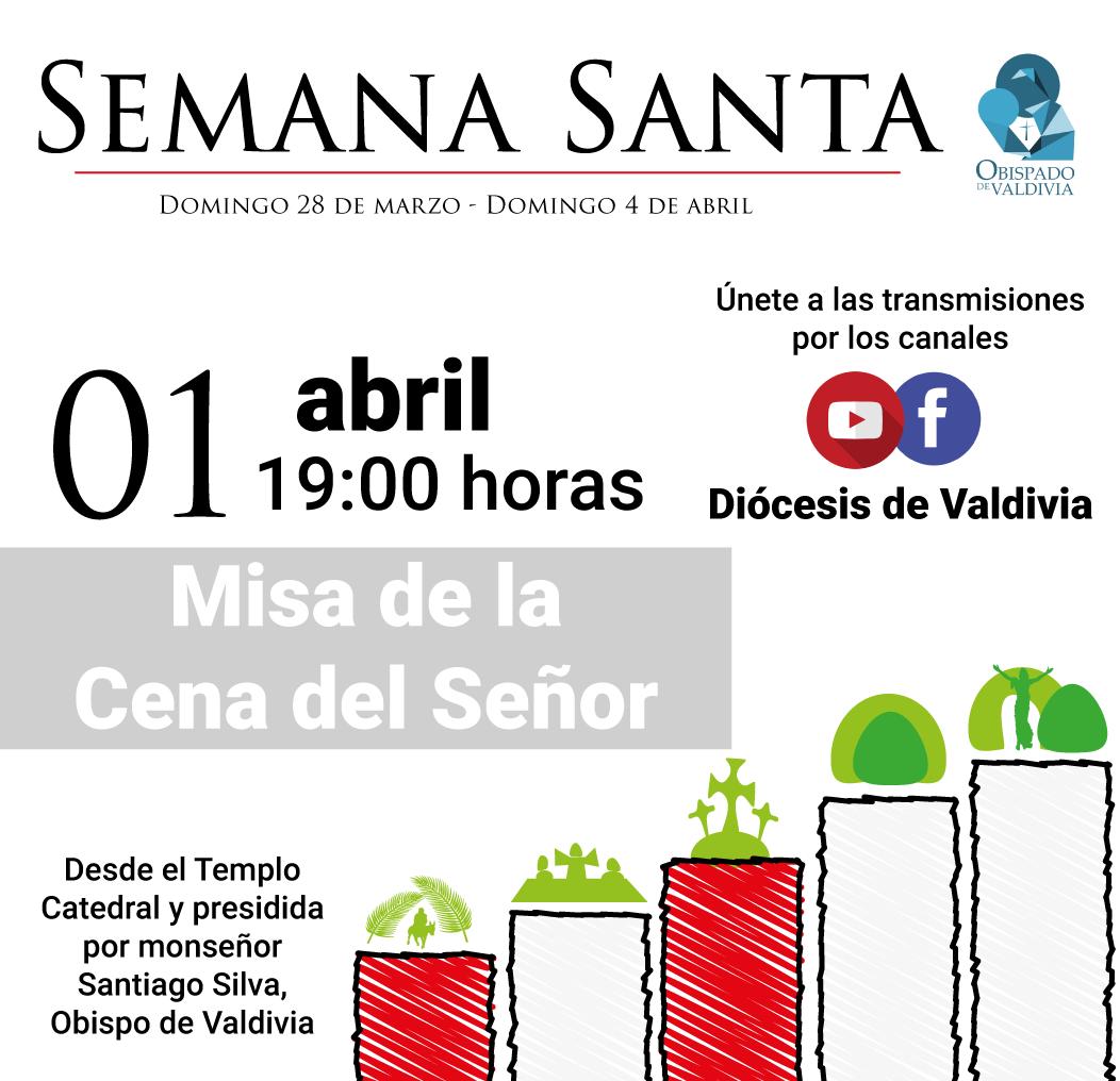 Jueves-Santo---Semana-Santa-2021