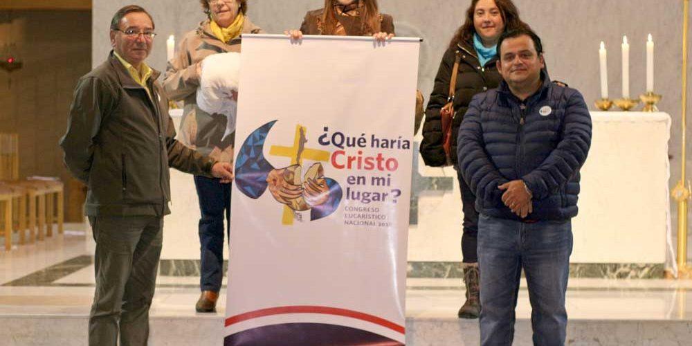 CongresoEuca2