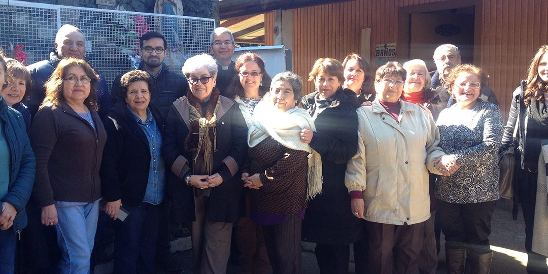 Enc Delegados en Paillaco (9)
